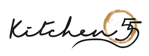 Branding for Kitchen-55 on Behance