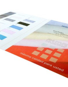Jerzees color chart also on pantone canvas gallery rh canvasntone