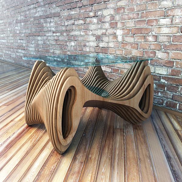 design of wood sofa set best brands parametric table