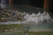 castle design assignment behance