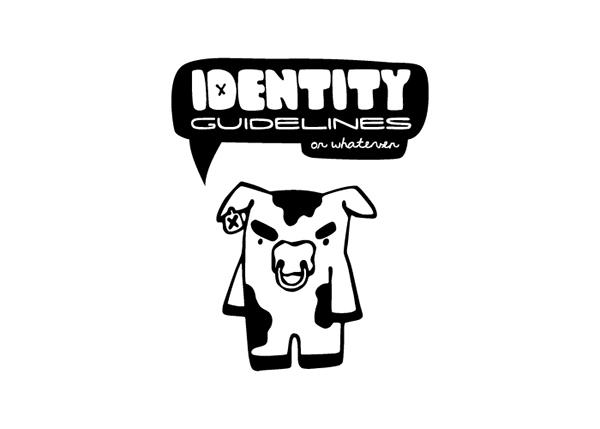Boss Tacos Identity on Behance