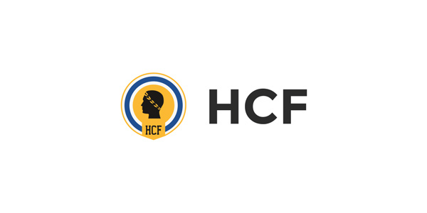 Hércules Club de Fútbol on Branding Served