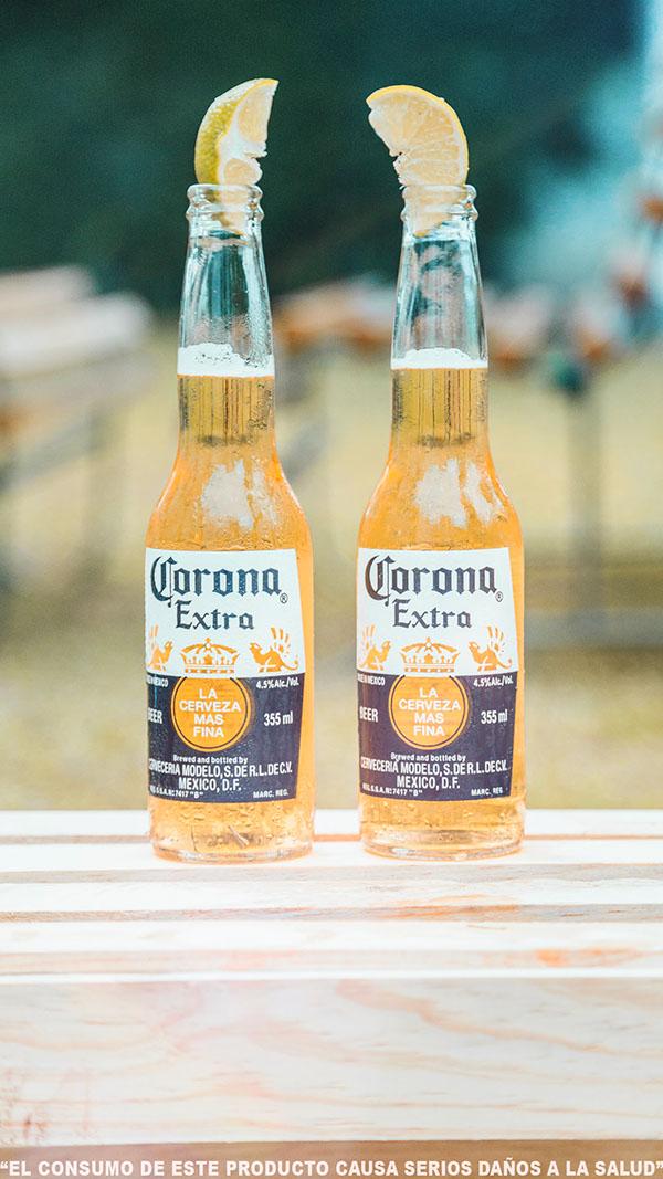 cerveza corona fotografías on