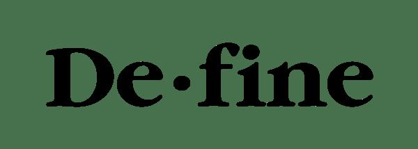 Define Magazine / #1 Digital Issue on Student Show