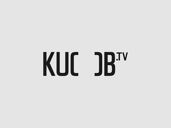 Logos: 2009-13 (update) on Behance