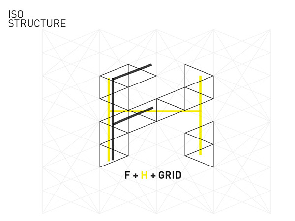 F&H PROYECT on Behance