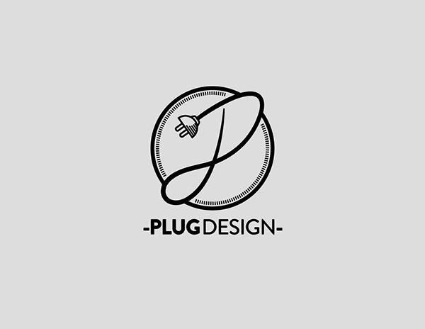 Plug Design on Behance