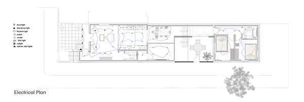 VICTORIAN HOUSE REFURBISHMENT on Interior Design Served