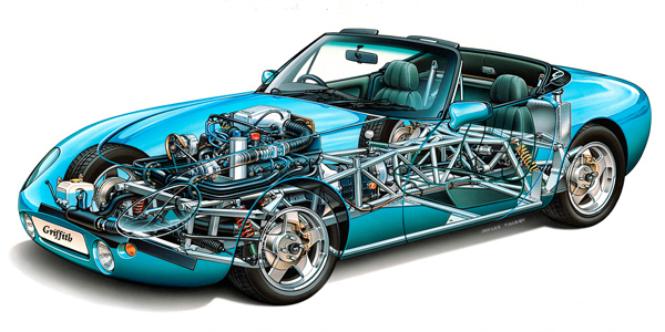 Together With Jaguar V12 Engine Diagram On V12 Flathead Schematics
