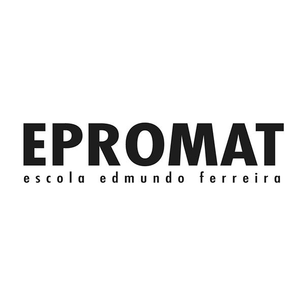 EPROMAT school on Behance