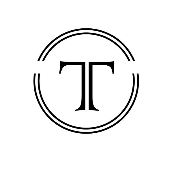 Tactia brand name & logo design on Behance