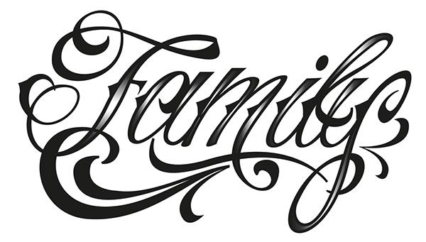 set design logos vol. 2 behance