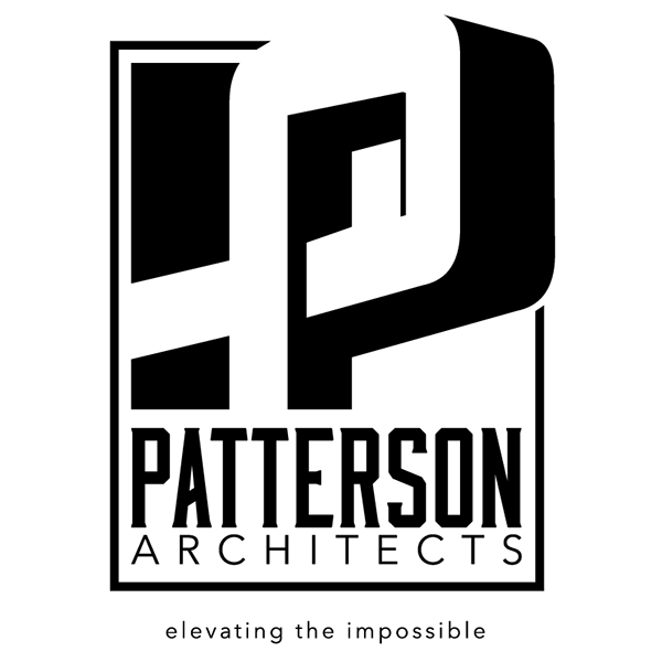 Patterson Architects on Behance