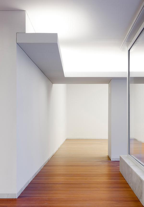 BBK/UPV Head Offices . Bilbao . For Álvaro Siza . Built on Behance