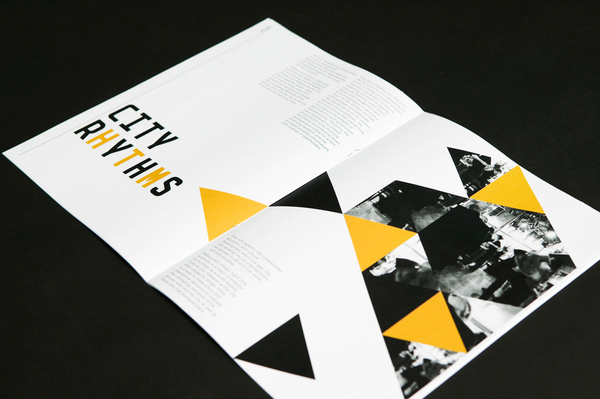 city-of-melbourne-branding-landor-22