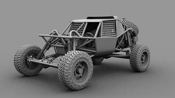 Dune Buggy Frame Plans Free - Classycloud co