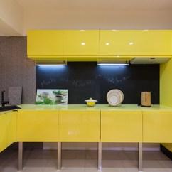 Kitchen Samples Sets On Sale Modular Student Show