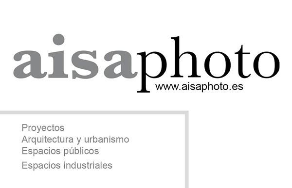 Business card/Cartâo/Tarjeta Comercial on Behance