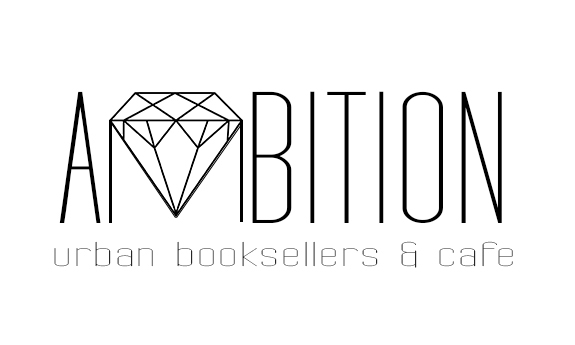 d5/p2: ambition bookstore on PhilaU Portfolios