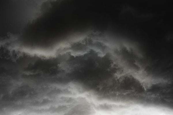 kim høltermand black sky