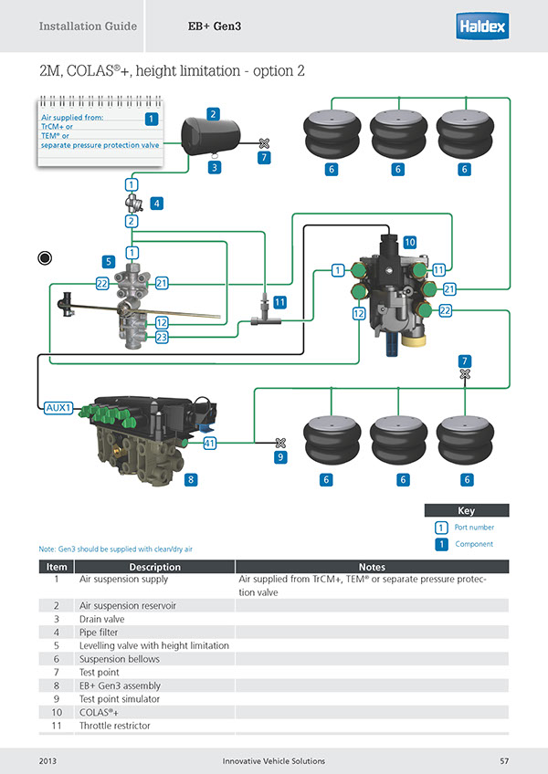 Wabco Abs Wiring Diagram On Interstate Trailer Wiring Diagram ... on