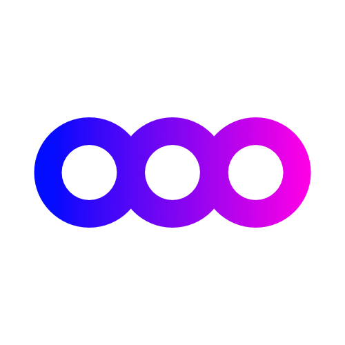 Genderfluid Symbol on Behance