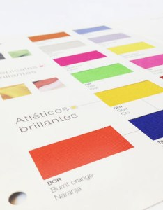 Jerzees color chart costume design creative direction graphic also on pantone canvas gallery rh canvasntone