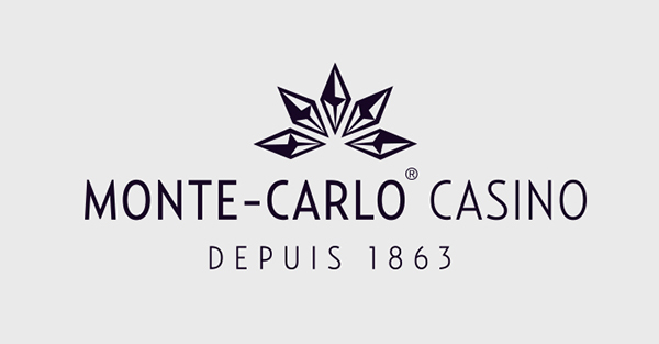 Monte-Carlo Casino Online on Behance