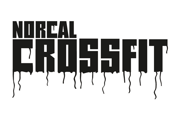 NorCal CrossFit