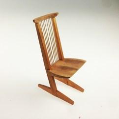 Chair Design Model Chiavari Chairs For Sale 1 4 Scale On Risd Portfolios Furniture