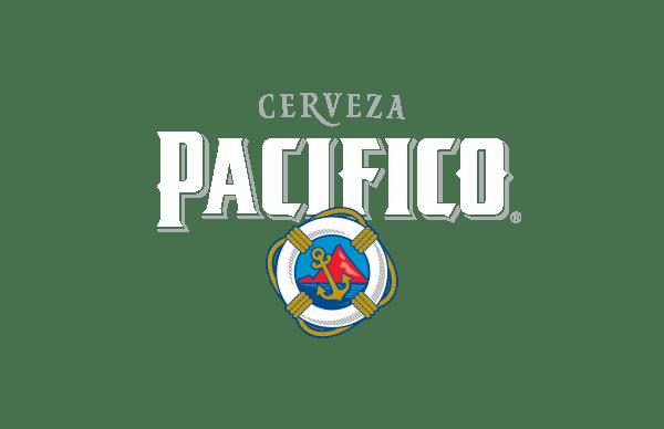 Cerveza Pacífico: Campaña 2012-2013 on Pantone Canvas Gallery