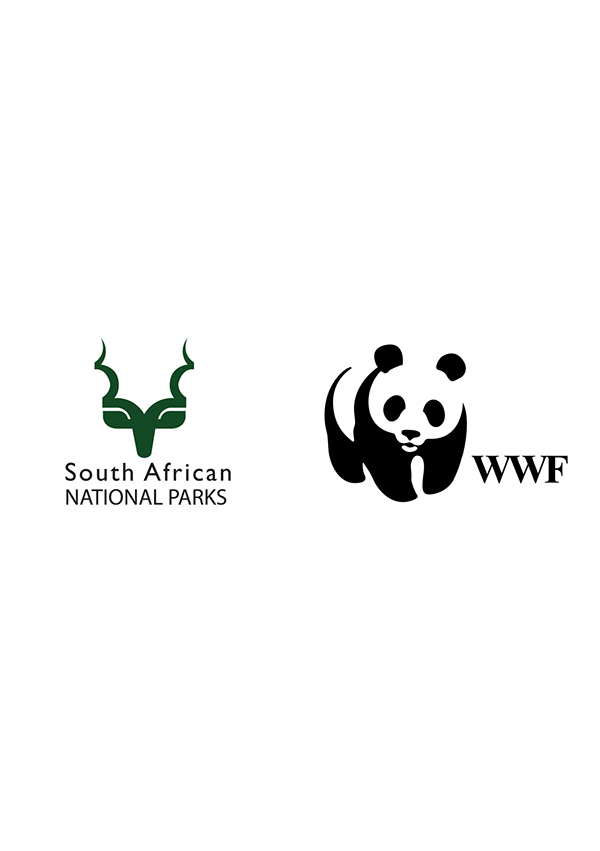 Rhino Crisis Awareness Campaign on Behance