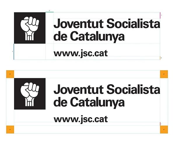 Redisseny IVC de la JSC on Behance