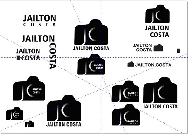 Jailton Costa Fotografias on Behance