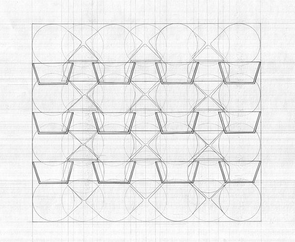 Architecture // Design Principles on RISD Portfolios