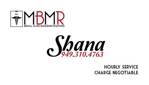 Medical Billing Management & Recovery on Behance