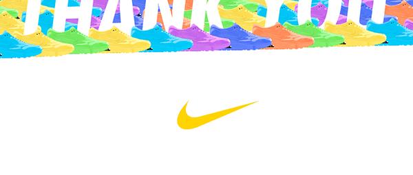 behance image