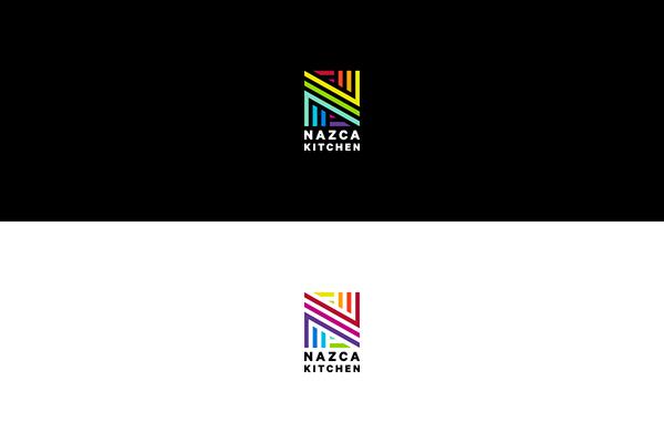 Nazca Kitchen on Behance