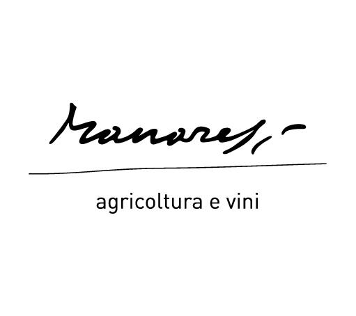Manaresi winery on Behance