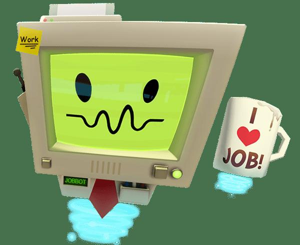 20+ Job Simulator Clip Art Ideas and Designs