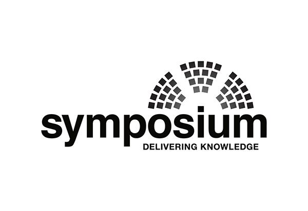 Logos & Symbols on Behance