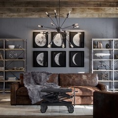 Restoration Hardware Living Room Images Of Small Furniture Arrangements On Behance Sign Up To Join The Conversation