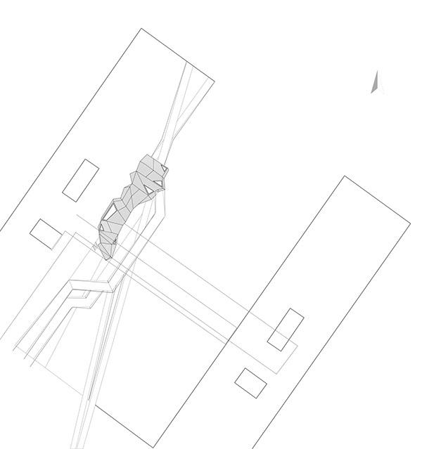 X-Treme Dwelling Robotic Transformer Architecture on Behance