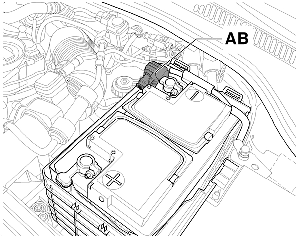 Technical Illustration (for Repair Manuals) on Behance