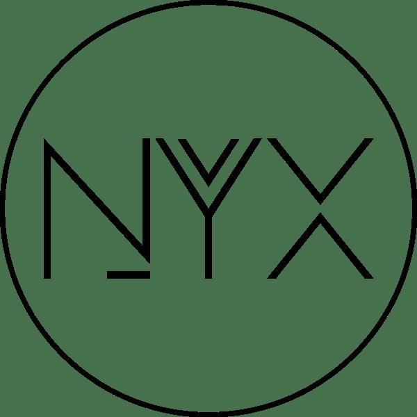 NYX Nightlife Dublin on Behance