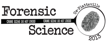 Forensic Science Camp T-shirt Design on Behance
