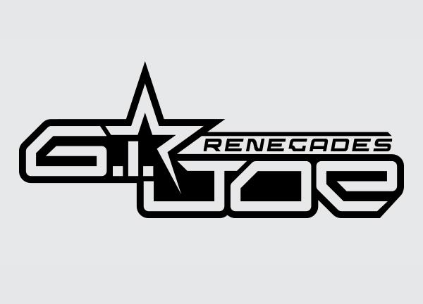 Logos & Marks on Behance