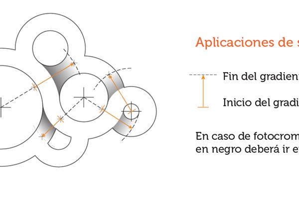 ngineo / enginico Corporate Image on Behance