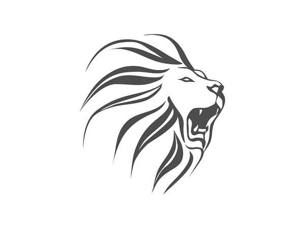 SPM Logo & Identity on Behance