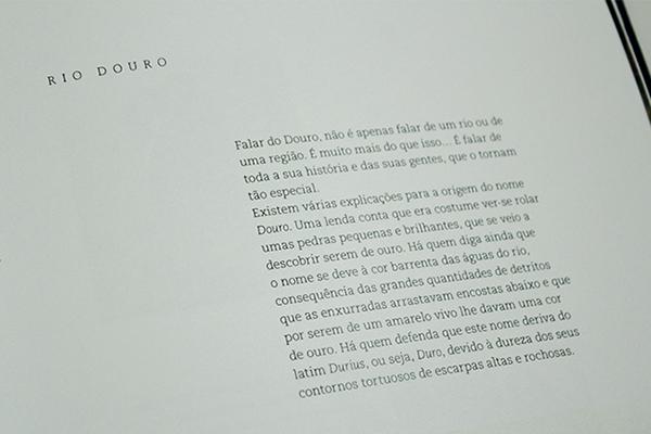 Porto ♡ a tribute book on Behance